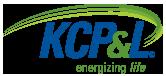 KCP&L