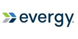 Evergy