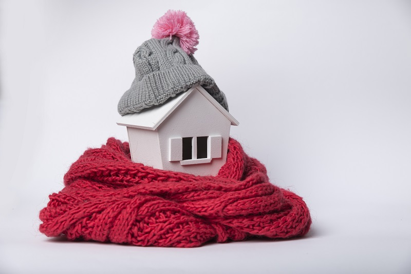 Home Insulation Companies Provide The Easies Way To Save Money On Energy Bills